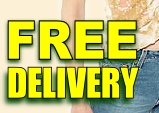 Special Offers when you buy birthday presents | Free Delivery on orders over £29